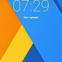 cyanogemod 12.1 (7).jpg