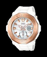 Casio Baby G : BLX-560