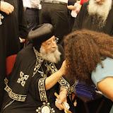 H.H Pope Tawadros II Visit (4th Album) - _MG_1639.JPG