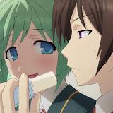KoiToSenkyouToChocolate01