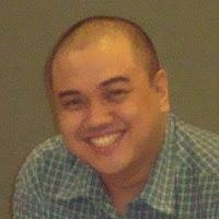 Julius Legaspi