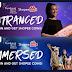RAINFOREST WORLD MUSIC FESTIVAL 2021 KEMBALI
