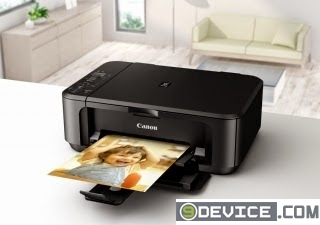 Canon PIXMA MG2250 printing device driver | Free get & set up