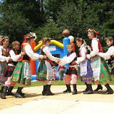 5th Pierogi Festival - pictures by Janusz Komor - IMG_2230.jpg