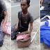 Meski Fisik Tak Sempurna Pedagang Jaket Anak Ini Tetap Istiqomah Dalam Shalat Berjamaah
