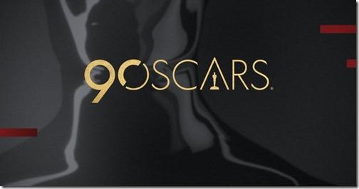 oscars-livestream-770x405