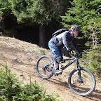 Trail & Technik jagdhof.bike (44).JPG