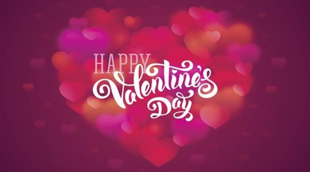 Valentines Quotes Wishes 2019