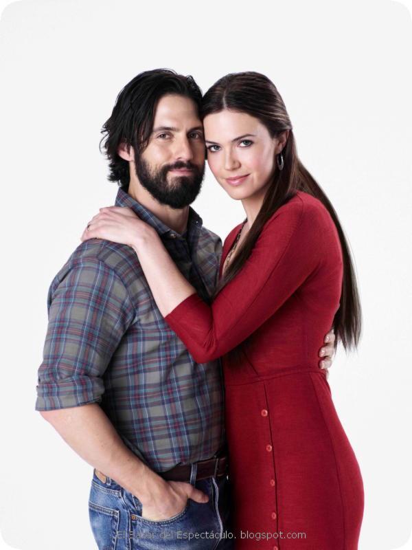Milo Ventimiglia es Jack y Mandy Moore es Rebecca en THIS IS US - FOX LIFE (2).jpeg