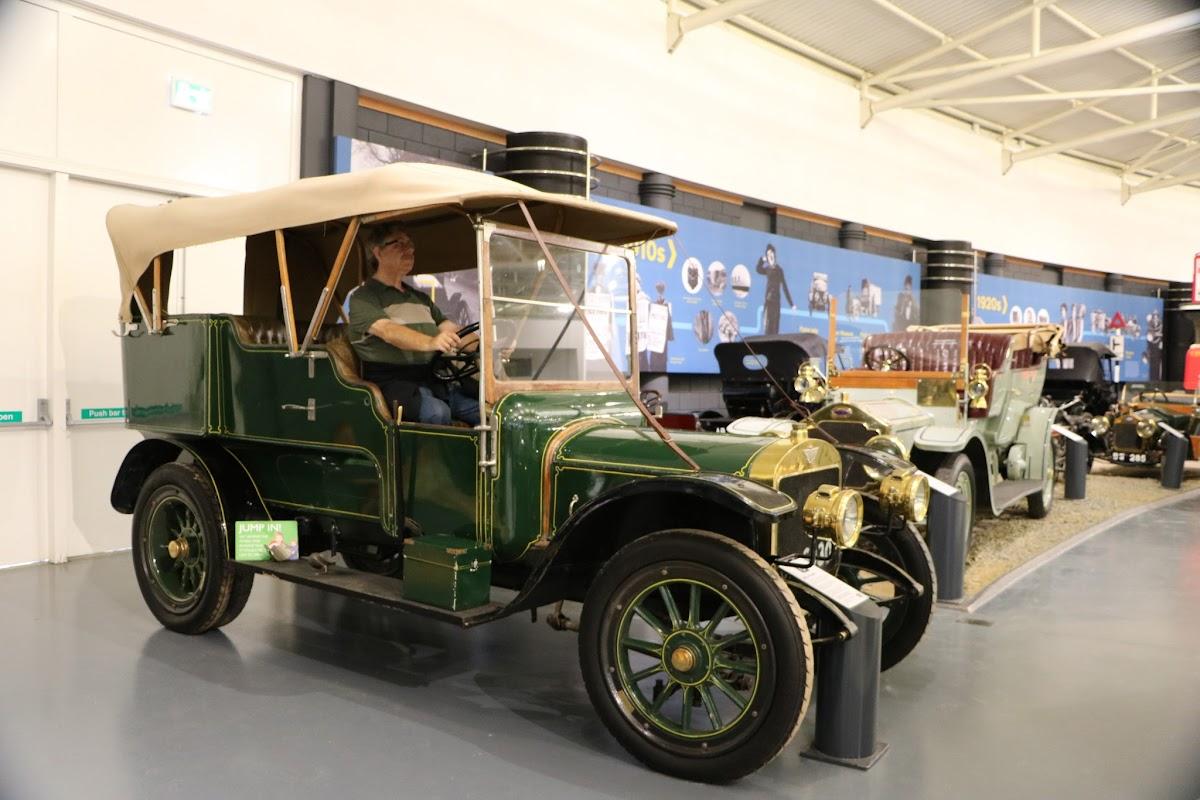The British Motor Museum 0528.JPG