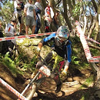 2011 Baw Baw DH Nationals 006.jpg