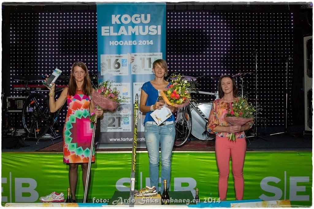 2014.10.04 SEB Tartu Nelikuritus 2014 hooaja lopetamine - AS20141004T3LM_0931S-SMILE.jpg