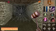 The Quest - Hero of Lukomorye Vのおすすめ画像3