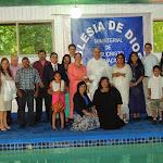 bautismo-2014-Utah-288.jpg