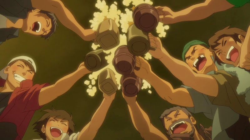 Gargantia on the Verdurous Planet - 10 - gargantia10_054.jpg
