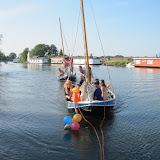 Zeeverkenners - Zomerkamp 2015 Aalsmeer - IMG_0284.JPG