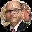 Antonio Carlos Lima's profile photo