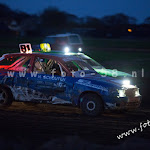 autocross-alphen-2015-333.jpg