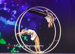HanBalk Dance2Show 2015-5547.jpg
