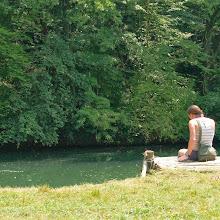 Taborjenje, Lahinja 2006 1.del - P0148111.JPG