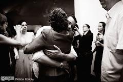 Foto 1802pb. Marcadores: 27/11/2010, Casamento Valeria e Leonardo, Rio de Janeiro