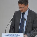 2011 09 19 Invalides Michel POURNY (199).JPG