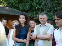 Pathó Marianna és Kövér László.jpg