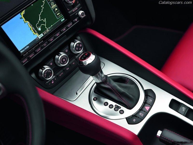 صور سيارة اودى تى تى اس رودستر 2014 - اجمل خلفيات صور عربية اودى تى تى اس رودستر 2014 - Audi TTS Roadster Photos Audi-TTS_Roadster_2011_18.jpg
