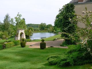 (21)jardins-du-plessis-sasnieres©CDT41-lrothon