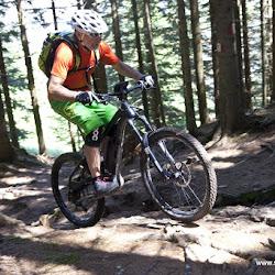 eBike Camp mit Stefan Schlie Nigerpasstour 08.08.16-3093.jpg