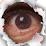 Тайнам Нет's profile photo
