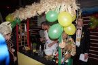 carnaval 2014 389.JPG