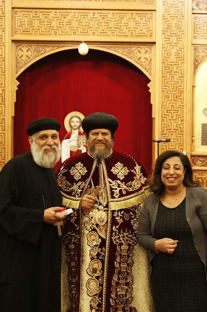 His Eminence Metropolitan Serapion - St. Mark - _MG_0415.JPG
