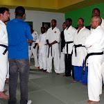 2011-09_danny-cas_ethiopie_015.jpg