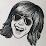 Cari Shane's profile photo