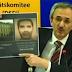 الإستخبارات الإيرانية ـ عمليات تجسس واسعة في أوروبا
