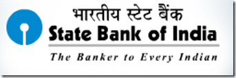 SBI PO Main 2015 Exam Date