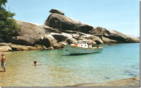 cachadaco-ilha-grande-1