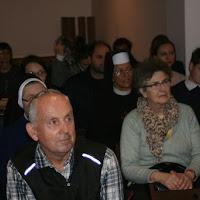 Kurs opieki nad osobami chorymi 20.10.2018 r.
