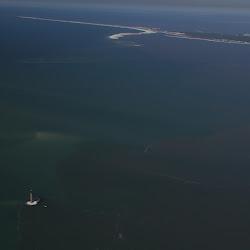 001 New Sand Island 3-16-2013