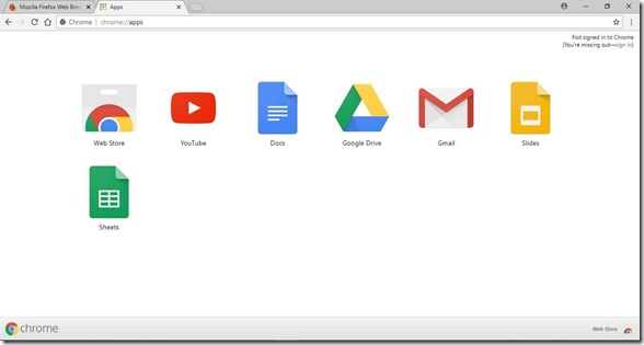 Google-Chrome-web-browser-for-computer