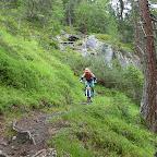 Tibet Trail jagdhof.bike (38).JPG