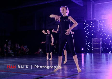 Han Balk Jazzdansdag 2016-7093.jpg