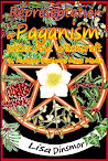 Representation Of Paganism Wicca And Witchcraft In Modern Fictional Mass Media