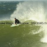 _DSC8985.thumb.jpg