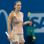 Andrea Petkovic - Brisbane Tennis International 2015 -DSC_2744-2.jpg