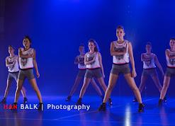 Han Balk Voorster Dansdag 2016-4598-2.jpg