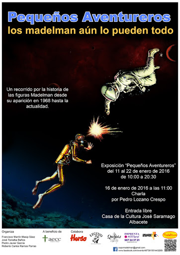 cartel_web