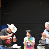 Politically Correct Watermelon Eating Contest - DSC_2870.JPG