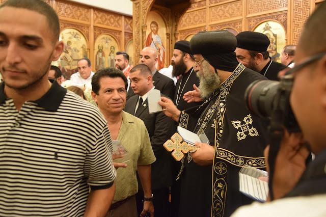H.H Pope Tawadros II Visit (2nd Album) - DSC_0589%2B%25283%2529.JPG
